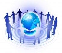 Multi Level Marketing Online