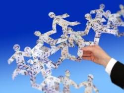 Network marketing compensation plan