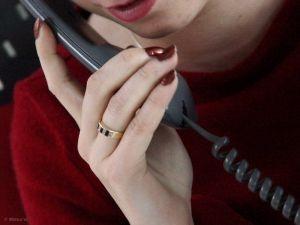 network marketing phone lead