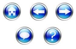 multi level marketing web site
